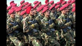 getlinkyoutube.com-Top 10 Military Powers in Asia
