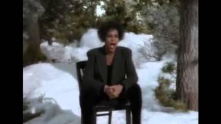 getlinkyoutube.com-Whitney Houston - I Will Aways I love you [CABRA EDITION]