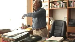 getlinkyoutube.com-Un Día Con Carlos Fuentes