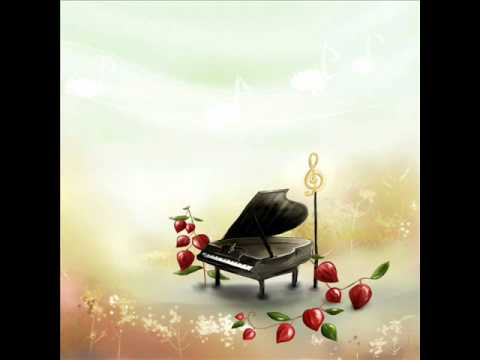 Smooth Piano Jazz -awP3P3Dc2_M