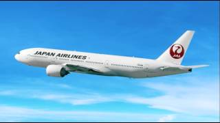 getlinkyoutube.com-高音質 機内アナウンス JAL102(ITM-HND)20141116~High-quality sound Plane announcer~