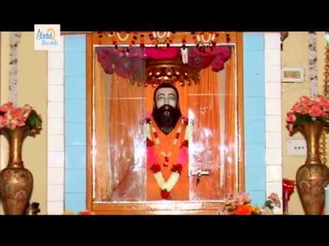 New Dharmik Songs 2015 - Mere Guru De Dar To - Harjinder Jindi - Anmol J Records