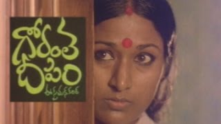 getlinkyoutube.com-TVNXT : Gorantha Deepam