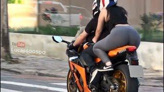 getlinkyoutube.com-Motos esportivas acelerando em Curitiba - Parte 59