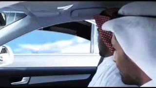 getlinkyoutube.com-شاب يغازل بنت سعودية  - شوف النتيجة