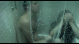 getlinkyoutube.com-Freier Fall (2013) - unofficial trailer 2/5 (sad version) - English/Dansk/Deutsch/Farsi subtitle