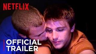 getlinkyoutube.com-BRIDEGROOM Movie Trailer [HD] | Netflix