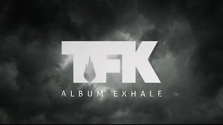 Thousand Foot Krutch - Exhale (Full Album + Bonus Track)