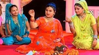 getlinkyoutube.com-Jisko Tu Chaahti Hai Mera Raqeeb Hai (Qawali Muqabla)   Sharif Parwaz, Teena Parveen