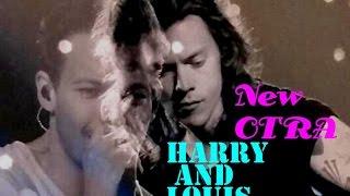 getlinkyoutube.com-Harry & Louis - Drag Me Down // (part 32)