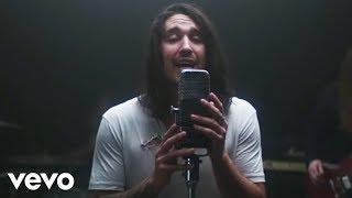 getlinkyoutube.com-Red Sun Rising - Emotionless(Official Music Video)
