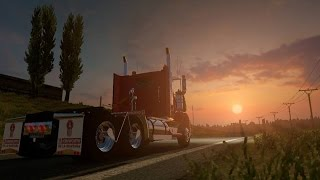 getlinkyoutube.com-euro truck simulator 2 mejorar graficas para pc de pocos requisitos