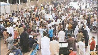 getlinkyoutube.com-Balochi Song Sallam Lyari