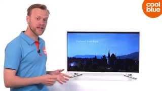 getlinkyoutube.com-Samsung H6410 TV productvideo (NL/BE)