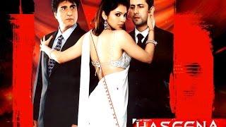 Haseena│Full Movie│Isha Koppikar, Preeti Jhangiani