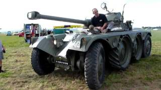 getlinkyoutube.com-panhard ebr 1951
