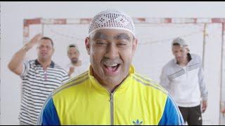 getlinkyoutube.com-اعلان هارديز .. عمچ؟!