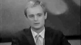 getlinkyoutube.com-Juke Box Jury 1960 (part 3 of 3)