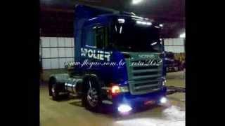 getlinkyoutube.com-DJ Wagner - ROTA 262 - 2012