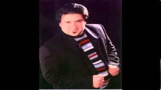 getlinkyoutube.com-احمد الغريب - موال النساء- شي دمار مو طبيعي by: taRtEx  2011.flv