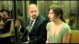 getlinkyoutube.com-Louie - Trailer