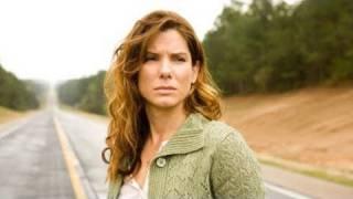 getlinkyoutube.com-Top 10 Sandra Bullock Movies