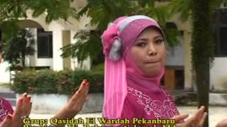 getlinkyoutube.com-Ratapan Anak Yatim by Hj. Rahmawati Jamal MA