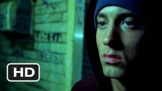 getlinkyoutube.com-8 Mile Official Trailer #1 - (2002) HD