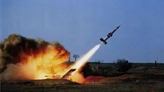 getlinkyoutube.com-Russia's Military Capability: Anti-Aircraft Weapons - S-400, S-350E, S-300, Pantsir-S1