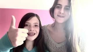 getlinkyoutube.com-TARJETA PARA REGALO♥ (ACORDEÓN) FACIL