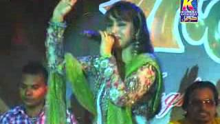 getlinkyoutube.com-NAGHMA NAZ NEW ALBUM 03 VIDEO--9