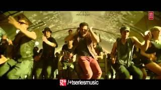 Kick  Jumme Ki Raat Video Song   Salman Khan   Jacqueline Fernandez   Mika Singh 1080p FULL HD