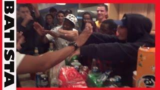 getlinkyoutube.com-CAMBERGANG PARTY - H2Oi 2015