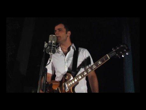 Goran Bozovic - Koga laze
