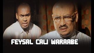 getlinkyoutube.com-WAREYSI FEYSAL CALI WARAABE.GUD XISBIGA UCID EE SOMALILAND