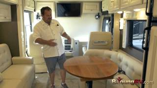 getlinkyoutube.com-2015 Allegro Breeze 28 BR