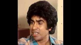 getlinkyoutube.com-احمد عدوية راحو الحبايب   Ahmed Adawia   Rahho El Habayeb   YouTube