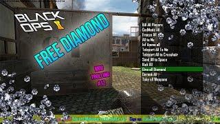 "getlinkyoutube.com-Black Ops 2 Mod Trolling ""Free Diamond"""
