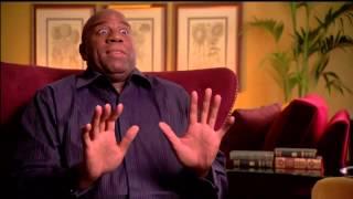 getlinkyoutube.com-Magic Johnson and Larry Bird: A Courtship of Rivals Basketball