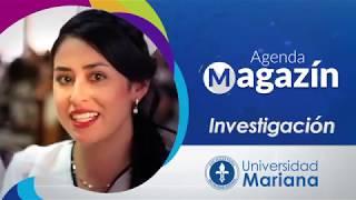 Agenda Magazín 16 mayo 2019
