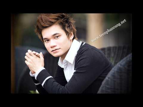 Music: Anh Khac Hay Em Khac - Khac Viet (2011)