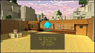 getlinkyoutube.com-How to Hack Pixel Gun 3D [Save] (No Mod and Root)