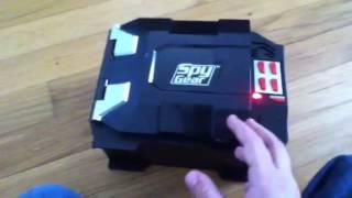 getlinkyoutube.com-spy gear SUPER secret hidden box