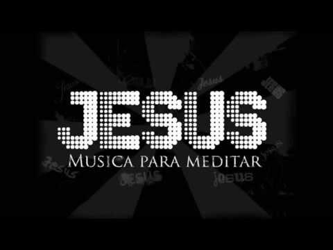 Musica Cristiana de Adoración