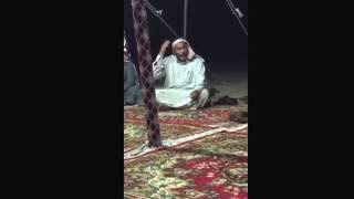 getlinkyoutube.com-الشاعر سعد دخيل الله السلمي