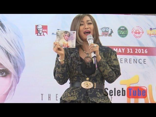 DIGILIR CINTA - INUL DARATISTA karaoke dangdut ( tanpa vokal ) cover #adisID