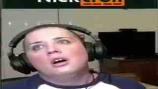 getlinkyoutube.com-Best (Worst) of NickTron