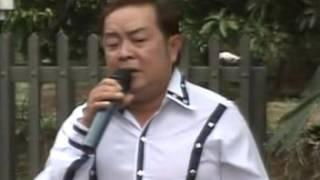 getlinkyoutube.com-12 cau phung hoang Pham lai biet Tay Thi - NS Phan Thanh Nu