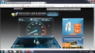 getlinkyoutube.com-Otimizando speedtest ou qualquer outro medidor de velocidade no mikrotik