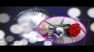 getlinkyoutube.com-من حبيبي انا ؟؟ من حبيبي 2012